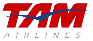 TAM_Airlines_logo-1024x454