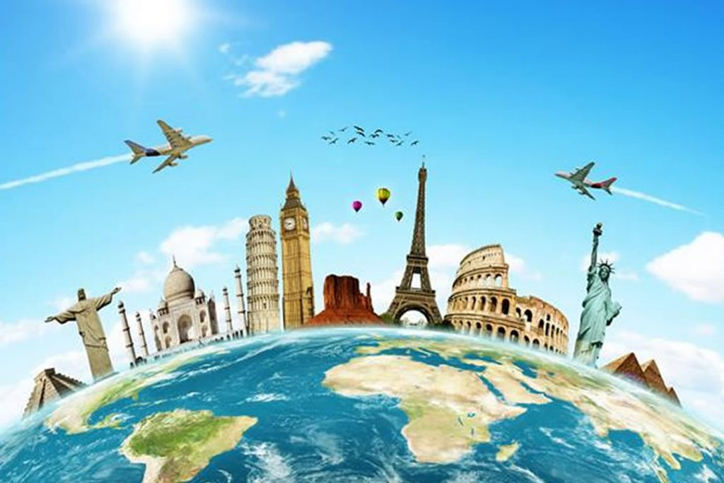 banner-como-planejar-viajar