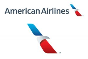 logo-american-lines