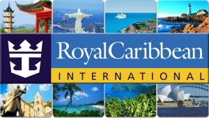 logo-royal-caribbean-cruises