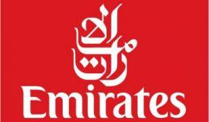 logo_emirates_0
