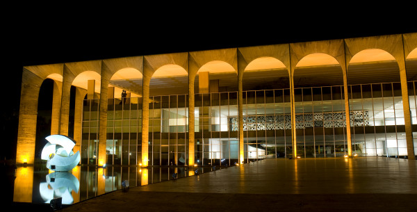 palacio-itamaraty