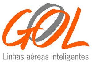 site-da-gol-300x207